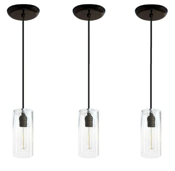 pendant lighting fixtures # 1