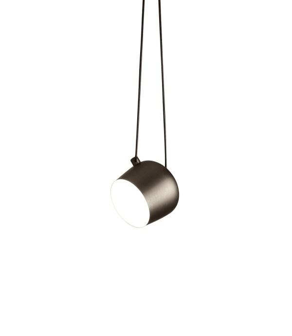 modern pendant lighting usa # 1
