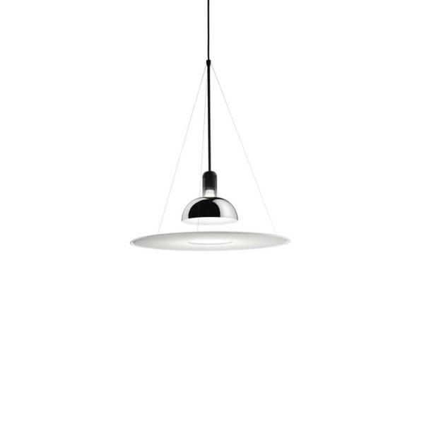 modern pendant lighting usa # 14
