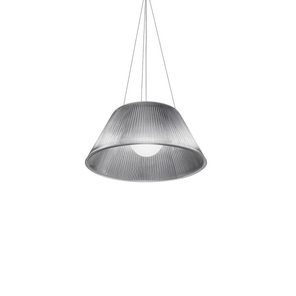 modern pendant lighting usa # 74