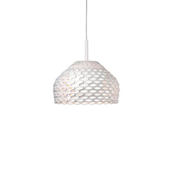 pendant ceiling light # 34