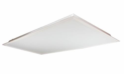 light fixtures # 45