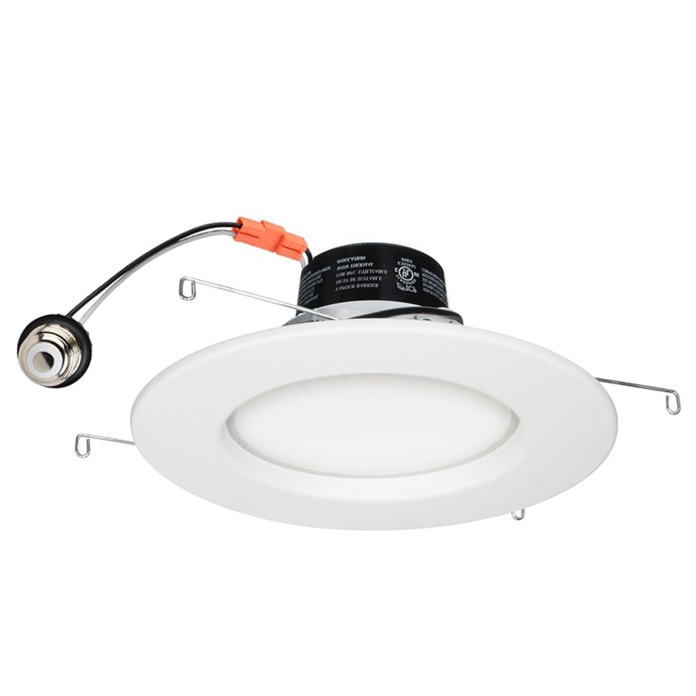 Led Bulbs Can Lights