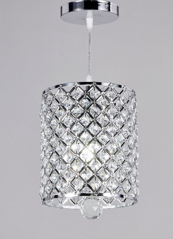 pendant ceiling lighting # 64