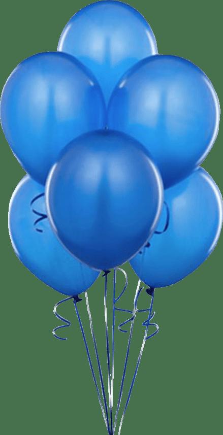 Blueballoons Blue Balloons Cake Happybirthday Happyday