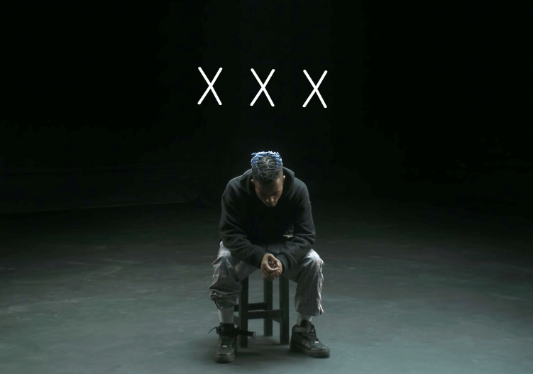 1000 Awesome Xxxtentaction Images On Picsart