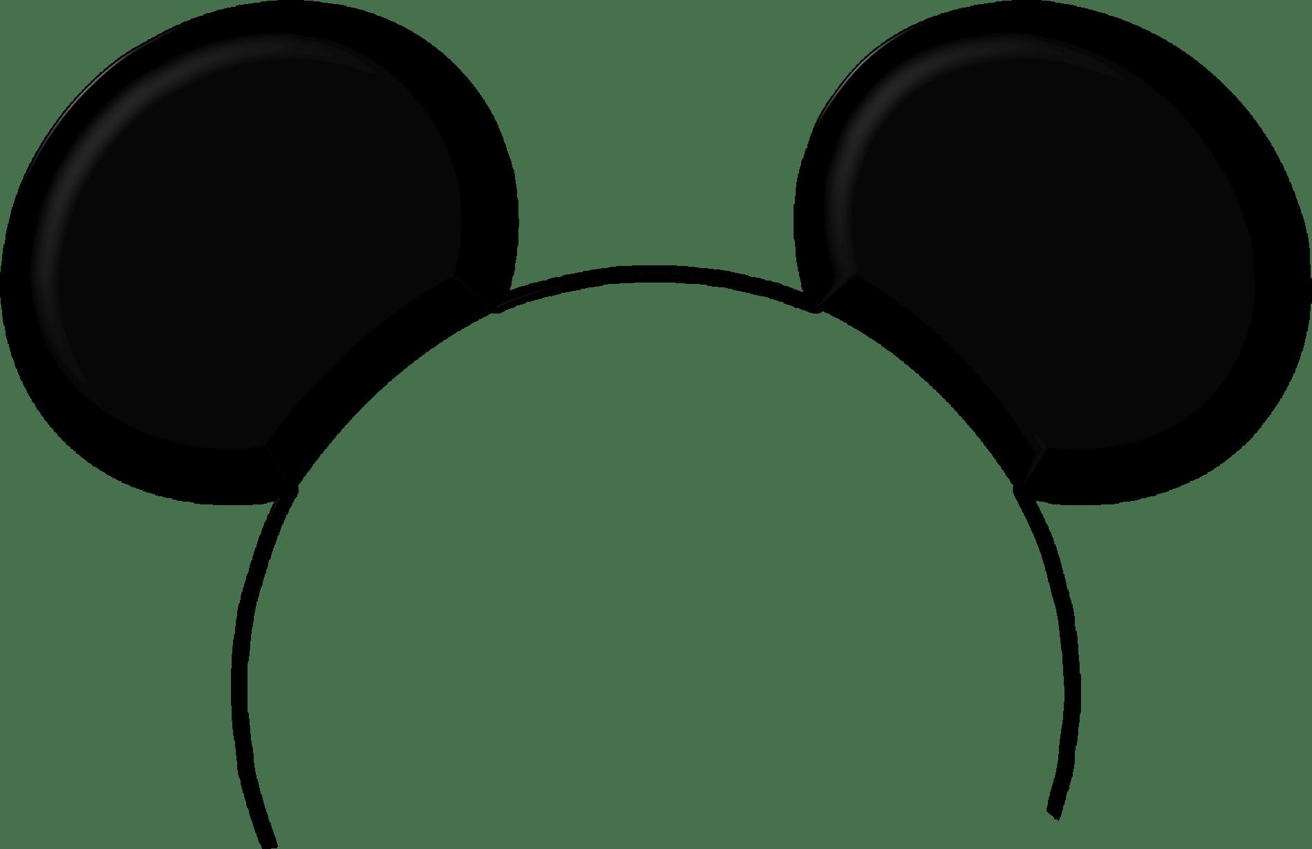 mickey mouse ears - HD1903×1232