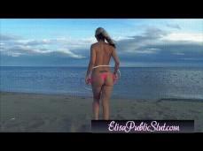 #beach #nude