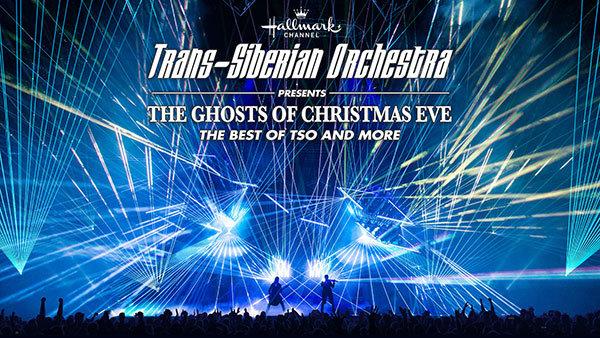 Trans Graphics Orchestra Siberian