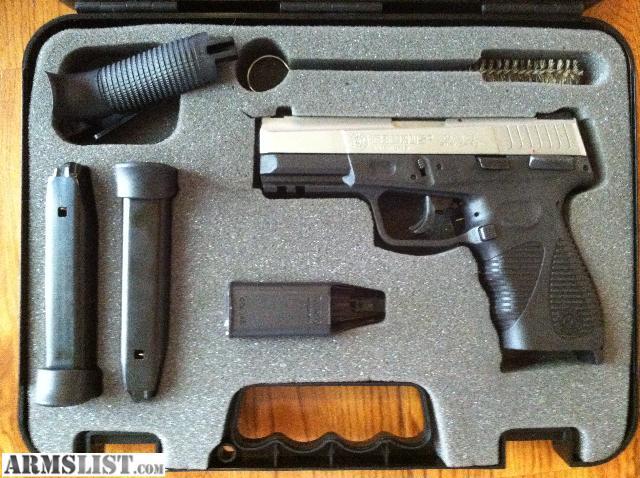 Glock 27 Gen 4 Prices