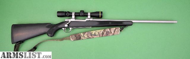 Armslist For Sale Ruger M77 Hawkeye All Weather 338 Fed