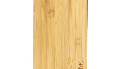 Wooden Iphone 6S Cases Tumblr | Wooden Thing