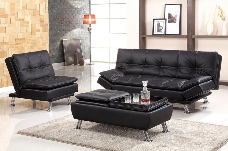 Top 5 Reasons To Buy A Futon Sofa Bed Ocfurniture