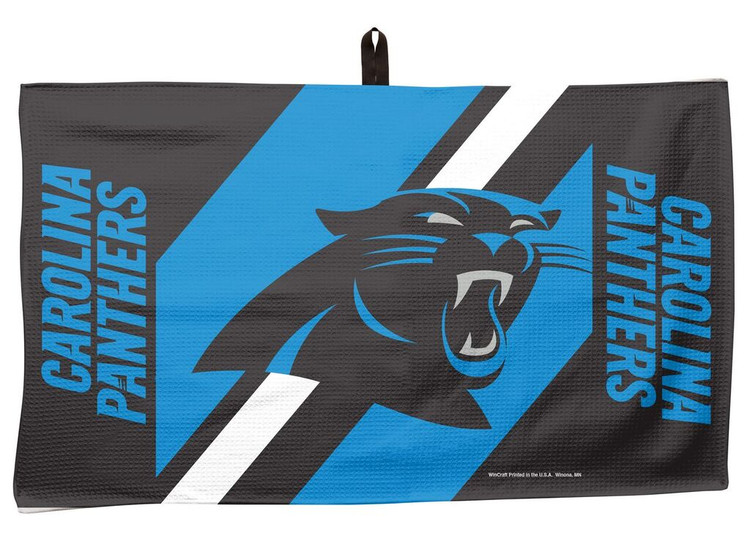 Philadelphia Eagles Bowling Towel