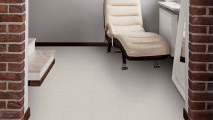 Perfection Floor Tile Leather Look Tiles Flexible
