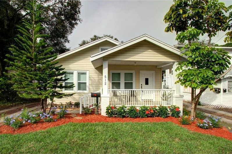 Homes Sale Clearwater Fl