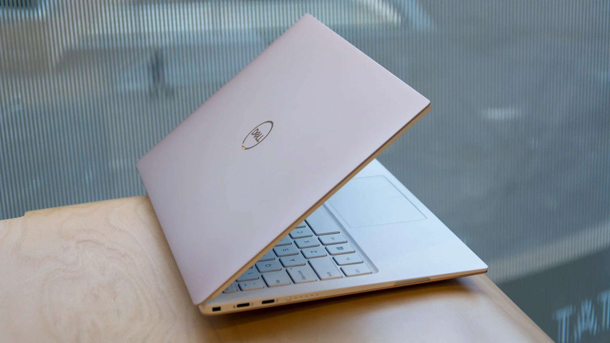 Best Dell Laptop 2019 Brilliant Dell Laptops To Suit All