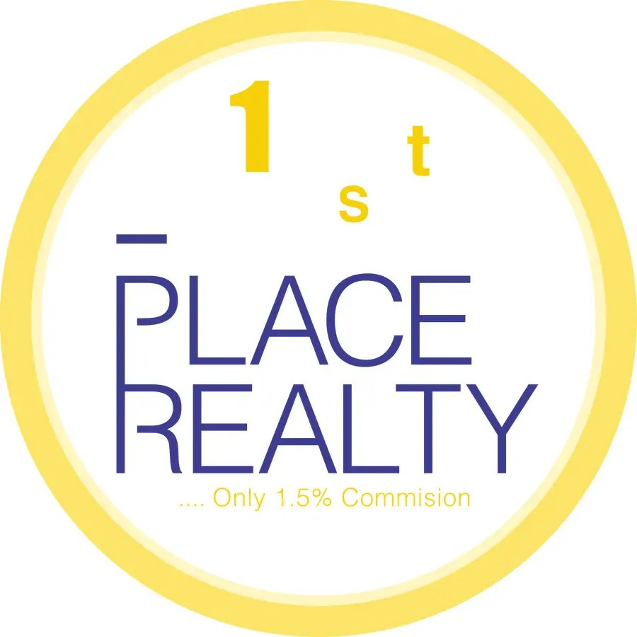 1st place realty - 900×900