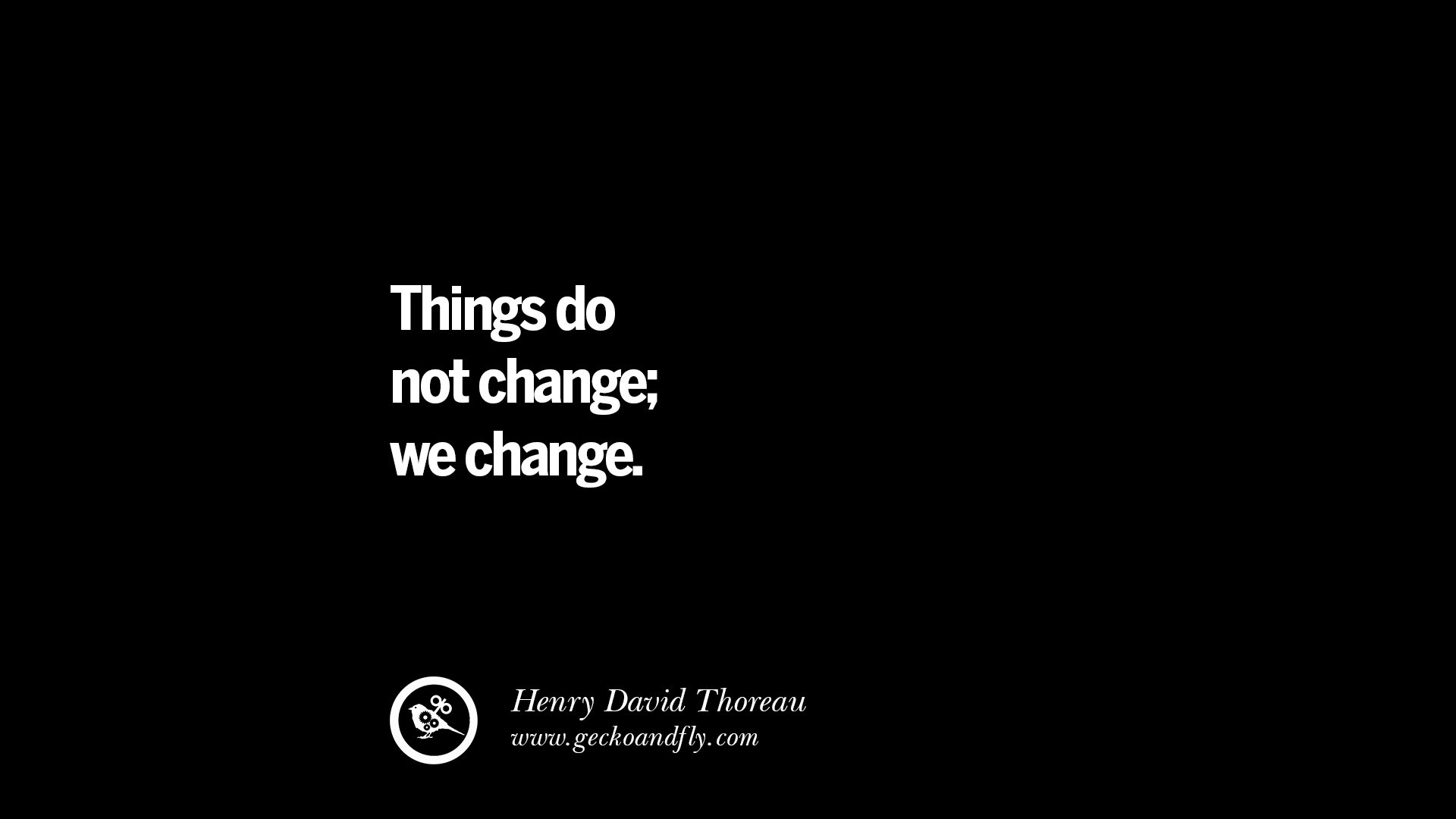 Quotes Changes Tumblr People Money