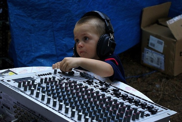 5 Smart Ways To Deal With A Sound Guy Who S Just Plain Bad