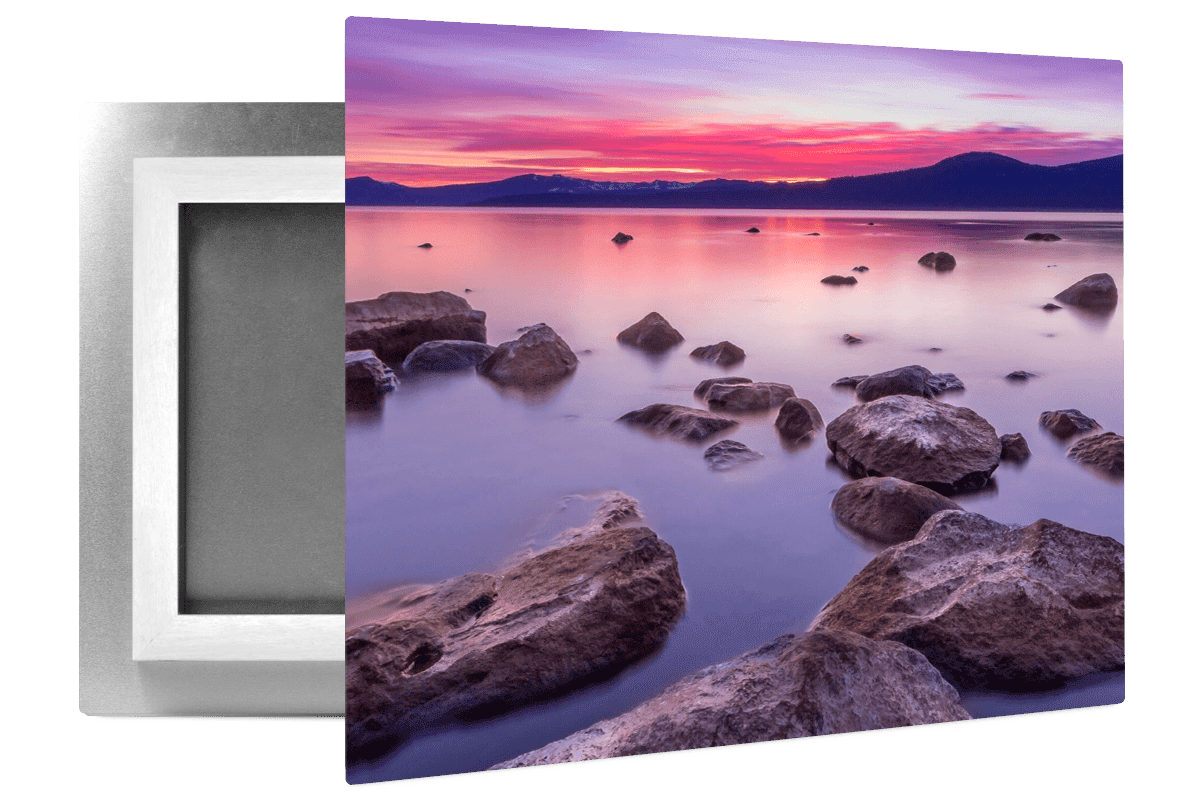 easy canvas prints reviews - HD1200×800