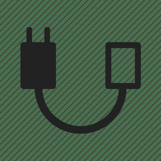 Battery Charging Symbol Iphone