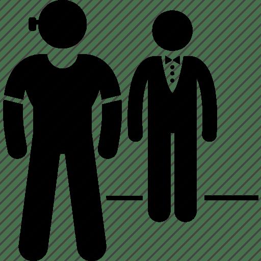 Personal Bodyguard Careers