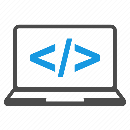 Developer Applications Program Icon Custom