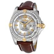 https://cdn2.jomashop.com/media/catalog/product/b/r/breitling-windrider-cockpit-automatic-diamond-mens-watch-b4935053g596brlt-b4935053g596.jpg.