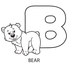 coloring pages toddler # 3