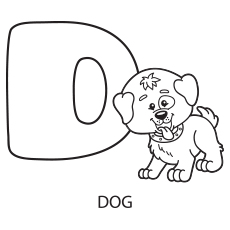 coloring pages toddler # 15