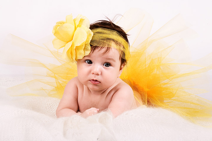Image of: Pinterest Beloved Baby Names 150 Beautiful Cute And Unique Middle Names For Girls