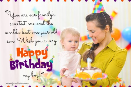 baby birthday wishes pic path decorations pictures full path