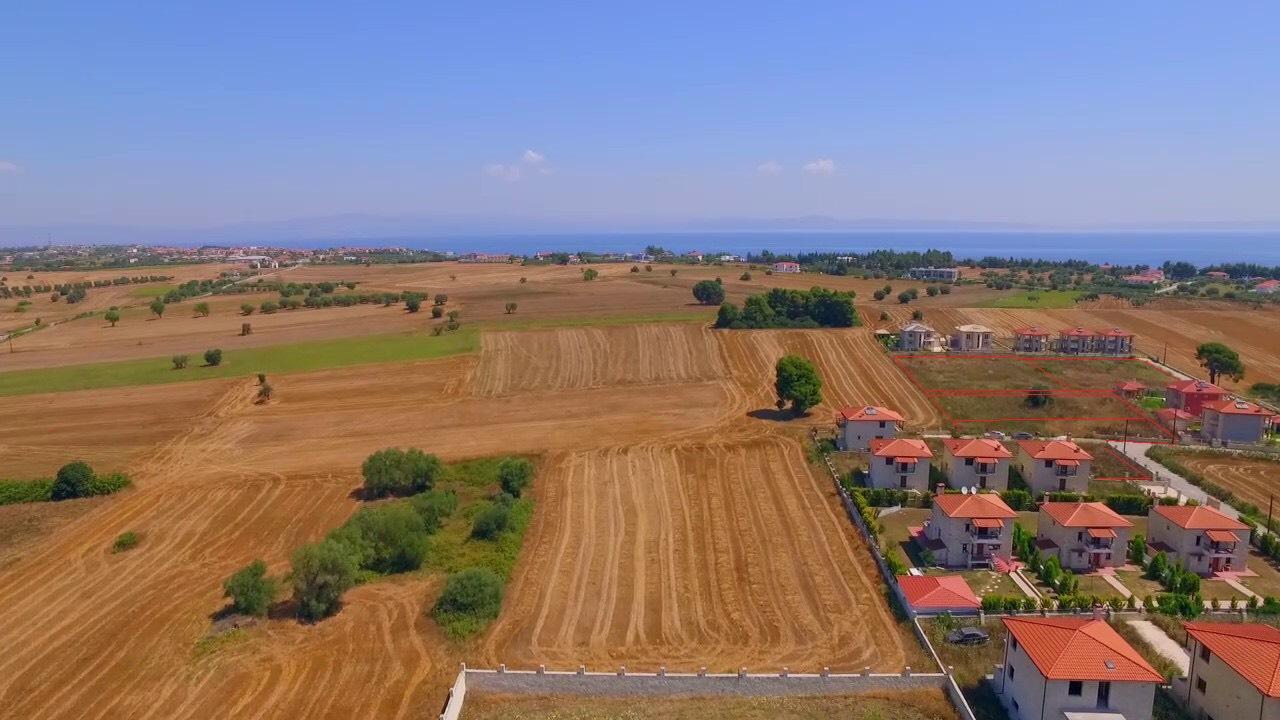 adjoining land purchase - 1280×720