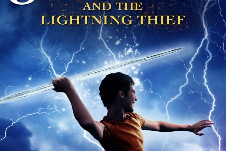 free books to read percy jackson book pdf books to read