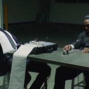 Dna Kendrick Lamar (1)