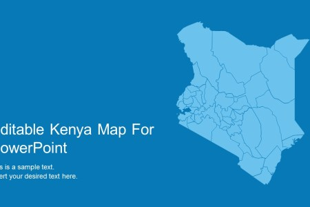 Map counties of kenya 4k pictures 4k pictures full hq wallpaper in revenue collection according to kenya counties ranking free kenya editable map free powerpoint templates kenya outline map labeled with cities toneelgroepblik Choice Image