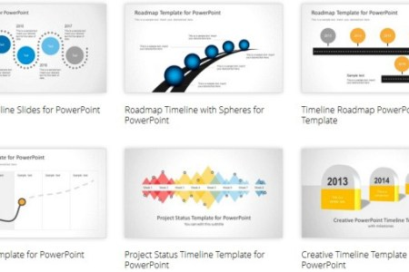 Cool powerpoint slides another maps get maps on hd full hd creative powerpoint slides readingrat org unique powerpoint slides creative list templates westernlandfo creative powerpoint slides professional business toneelgroepblik Image collections