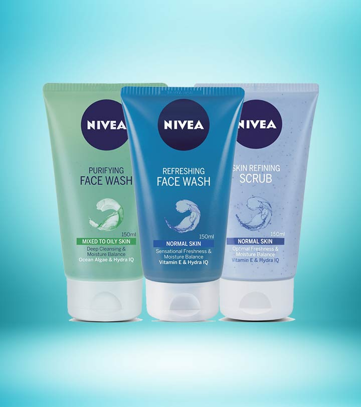 Skin Care Products India
