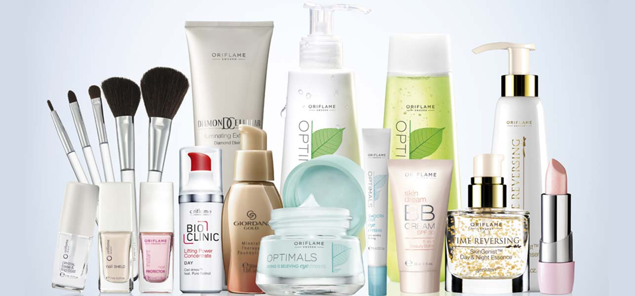 Discount Products Skin Online Care