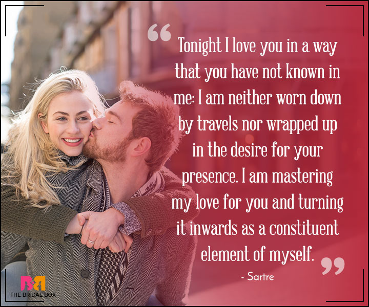 Very Special Love Quotes
