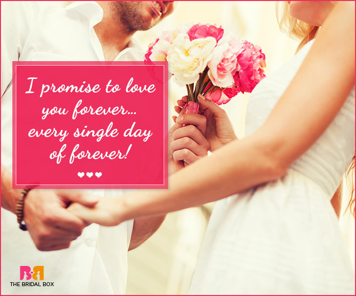 Beautiful Wedding Card Sayings