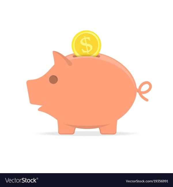 piggy bank login # 17