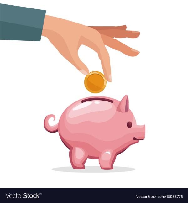piggy bank login # 22