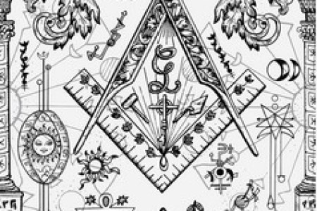 Pictures Of Freemason Symbols Full Hd Maps Locations Another