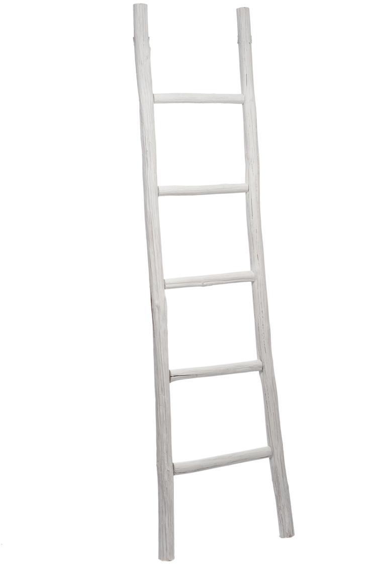 Decoratie Ladder Badkamer : Decoratie trap decoratie trap ladder ladder ladder ladder oude