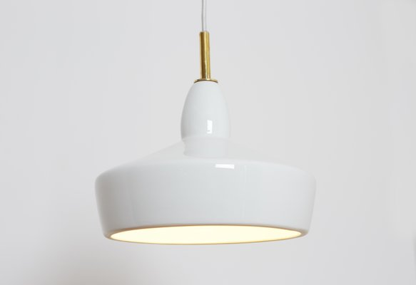 designer pendant lighting 2019 # 60