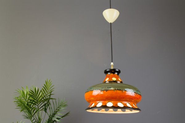 paradise light fittings and fixtures trading # 79