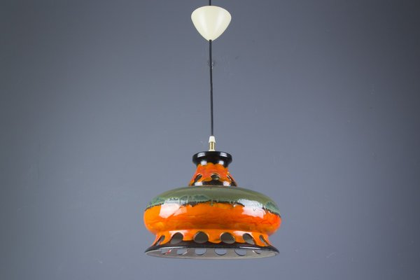 paradise light fittings and fixtures trading # 44