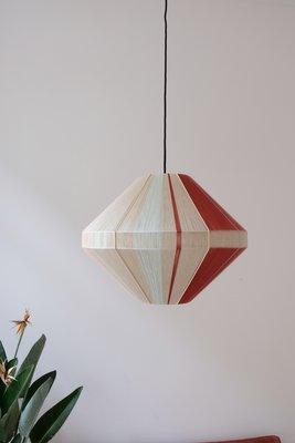 designer pendant light # 73